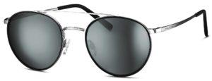 Sonnenbrille auch mit Ihrer Sehstärke